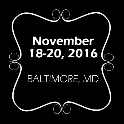 cebebral_sorcery_upcoming_baltimore2016_b-1