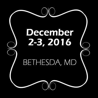 cebebral_sorcery_upcoming_bethesda2016_b