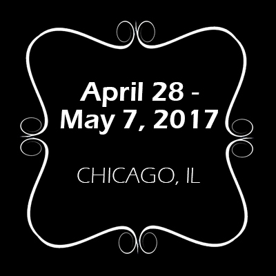 cebebral_sorcery_upcoming_chicago_2017