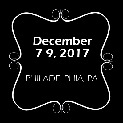 cebebral_sorcery_upcoming_philadelphia_2017