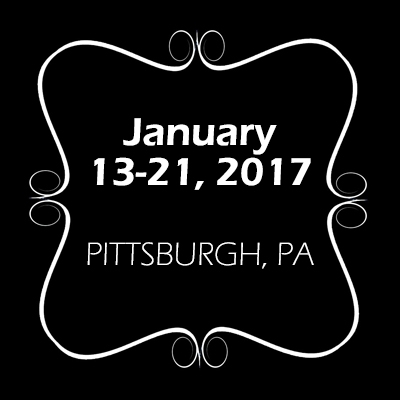 cebebral_sorcery_upcoming_pittsburgh_2017