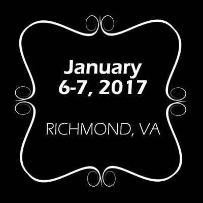 cebebral_sorcery_upcoming_richmond2017_b